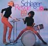 Cover: Deutscher Schallplattenclub - Deutscher Schallplattenclub / Schlager Revue ´69