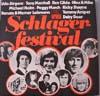 Cover: Ariola Sampler - Ariola Sampler / Schlagerfestival