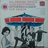 Cover: Ariola Sampler - Ariola Sampler / Die große Ariola Schlagerparade 3. Folge <br>24 Spitzenschlager der Saison