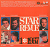 Cover: Ariola Sampler - Star Revue 1/67