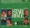 Cover: Ariola Sampler - Ariola Sampler / Star-Revue 2 / 1967