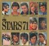 Cover: Ariola Sampler - Ariola Sampler / Stars 71