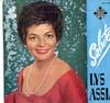 Cover: Lys Assia - Lys Assia / Salute