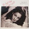Cover: Mona Baptiste - Mona Baptiste / Es liegt was in der Luft