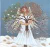 Cover: Various Artists - Various Artists / Baum der Jahreszeiten (DLPO)