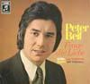 Cover: Peter Beil - Peter Beil / Frage die Liebe