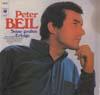 Cover: Peter Beil - Peter Beil / Seine großen Erfolge
