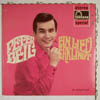 Cover: Peter Beil - Peter Beil / Ein Lied erklingt