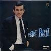 Cover: Peter Beil - Peter Beil / Peter Beil