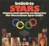 Cover: Benefiz-LPs - Benefiz-LPs / Gala Show der Stars