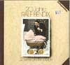 Cover: Ralf Bendix - Ralf Bendix / 20 Jahre Ralf Bendix (DLP) 32 seiner größten Erfolge