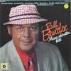 Cover: Ralf Bendix - Ralf Bendix / Meine schönsten Hits