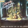 Cover: Bernies Autobahn Band - Bernies Autobahn Band / Wenn es Nacht ist in der Stadt