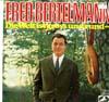 Cover: Fred Bertelmann - Fred Bertelmann / Die Welt ist groß und rund