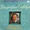 Cover: Fred Bertelmann - Fred Bertelmann / Die grossen Erfolge von gestern - Wunschkonzert Nr. 4