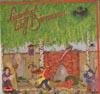 Cover: Wolf Biermann - Wolf Biermann / Liederbuch (DLP)