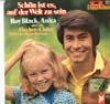 Cover: Roy Black und Anita - Roy Black und Anita / Schön ist es auf der Welt zu sein