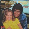 Cover: Roy Black und Anita - Roy Black und Anita / Verliebt und froh und heiter