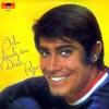 Cover: Roy Black - Roy Black / Ich denk an dich