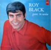 Cover: Roy Black - Ganz in weiss