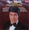 Cover: Roy Black - Roy Black / Seinen grossen Erfolge