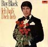 Cover: Roy Black - Roy Black / Ich hab dich lieb
