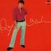 Cover: Roy Black - Roy Black / Roy Black (Erste LP)