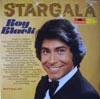 Cover: Roy Black - Roy Black / Stargala (DLP)