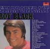 Cover: Roy Black - Starportrait - Kassette mit 2 LPs
