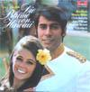 Cover: Roy Black - Roy Black / Die Blume von Hawaii