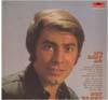 Cover: Roy Black - Roy Black / Wo bist Du