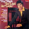 Cover: Roy Black - Roy Black / Im Land der Lieder