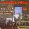 Cover: Bläck Fööss - Bläck Fööss / Bei uns doheim