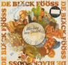 Cover: Bläck Fööss - Bläck Fööss / Mer han ´nen Deckel