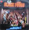 Cover: Bläck Fööss - Bläck Fööss / ... endlich frei