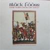 Cover: Bläck Fööss - Bläck Fööss / Was habst du in die Sack - Lieder und Texte zur Stadtgeschichte (DLP)