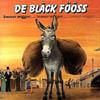 Cover: Bläck Fööss - Bläck Fööss / Immer wigger