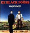 Cover: Bläck Fööss - Bläck Fööss / Morje Morje