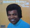Cover: Roberto Blanco - Roberto Blanco / Von Las Vegas nach Amarillo