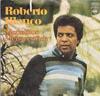 Cover: Roberto Blanco - Roberto Blanco / Manolitos Meisterstück /Du wirst einmal nur geboren