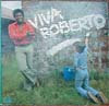 Cover: Roberto Blanco - Roberto Blanco / Viva Roberto