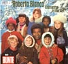 Cover: Roberto Blanco - Roberto Blanco / Weihnachten in aller Welt