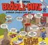 Cover: Blödel-Hits - Blödel-Hits / Original Blödel-Hits