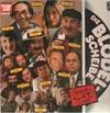 Cover: Blödel- Hits - Blödel- Hits / Die Blödelscheeibe - Sprüche, Gags, kaputte Lieder
