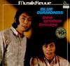 Cover: Blue Diamonds - Blue Diamonds / Ihre großen Erfolge