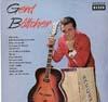 Cover: Gerd Böttcher - Gerd Böttcher / Gerd Böttcher