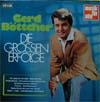 Cover: Gerd Böttcher - Gerd Böttcher / Die großen Erfolge