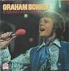 Cover: Graham Bonney - Graham Bonney / Rosemary und Company
