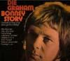 Cover: Graham Bonney - Graham Bonney / Die Graham Bonney Story