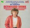 Cover: Bernhard Brink - Bernhard Brink / Du natürlich